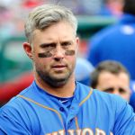 Michael Cuddyer confounds us again