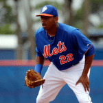 Mets Minors: Dominic Smith fails to impress in Futures Game
