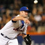Gut Reaction: Mets 6, Pirates 5 – 6/8/2016