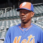 Mets Minors: Justin Dunn is just getting started