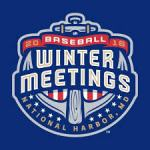 Potential Winter Meetings targets for the Mets
