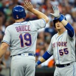 2016 Mets we won't be rooting for this season