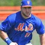 Why is Tim Tebow here, anyway?