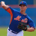 Mets Minors: Perhaps you've never heard of Jordan Humphreys