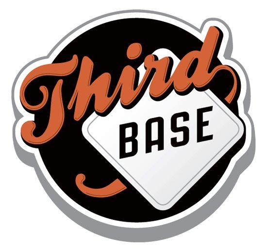 Third-base-logo