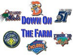 Keith Law on the Mets' farm system