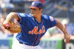 Mets 2019 projections: Jason Vargas