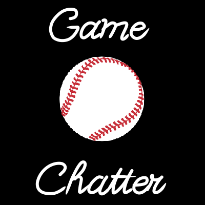 Game-chatter-3