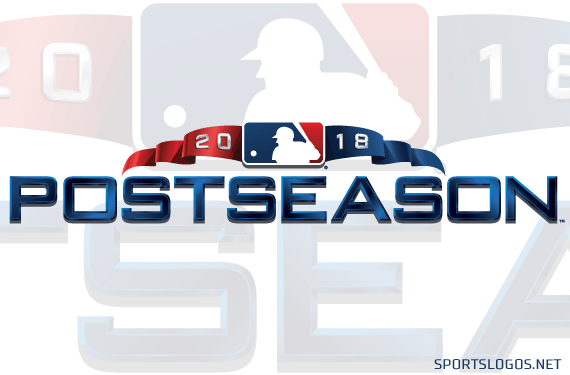 2018-mlb-postseason-logo