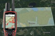 Omat-kartat-Garminiin-header