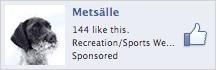 Metsallefi-facebook-promo