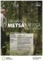 Metsä meissä -hankkeen julkistamistilaisuus
