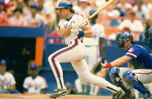 All-Time Top 10 Gary Carter NY Mets Moments