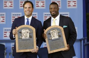 One Mets Fan's Experience at the 2016 Hall of Fame Induction Weekend