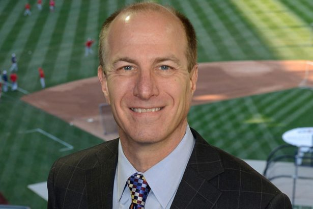 Cohen Among Finalists Named For Frick Award
