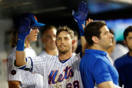 Image result for Jeff McNeil