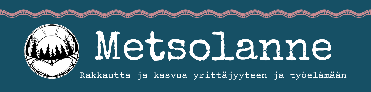 metsolanne logo