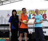 charity-run-3