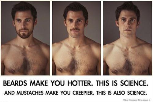 borrowed.from.huffingtonpost.com.beard.make.you.hotter