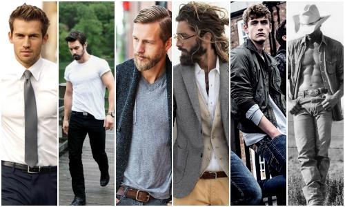 collage.mens.fashion.mette.bundgaard.01