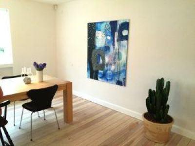 maleri til stue