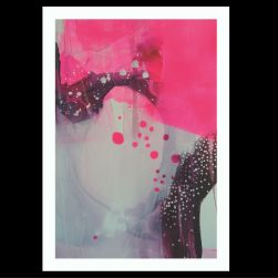 untitled-design-001