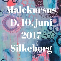 MalekursusD. 10. juni 2017Silkeborg(1)