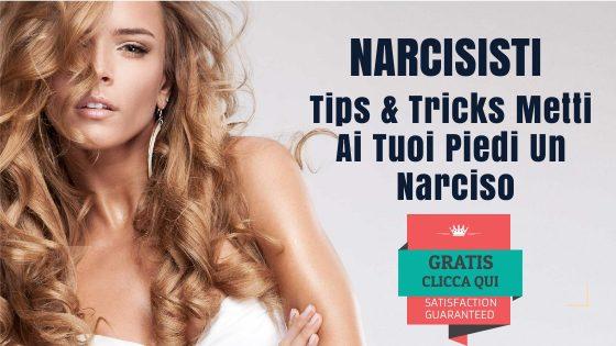 contro-manipolare-un-narcisista