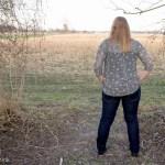 Jeans nähen – eine Zusammenfassung