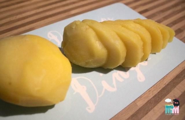 Bratkartoffeln_rezept_kochen_metterschlingndmaulwurfn (7)