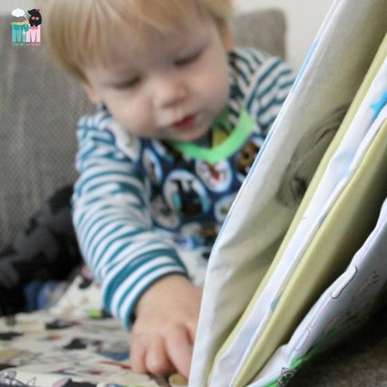 Babybuch_diy_idee_metterschlingundmaulwurfn_nähen_lernen (32)