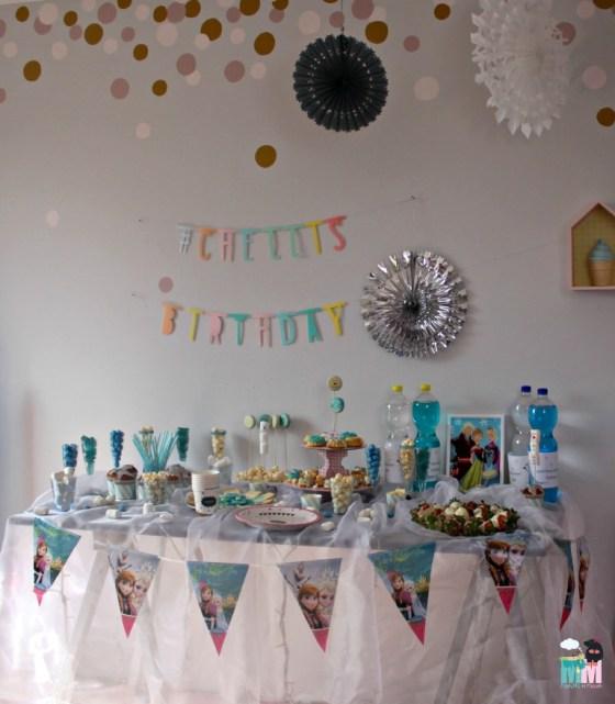 Metterschlingundmaulwurfn_frozen_elsa_geburtstag_diy_deko_Ideen_Birthday (42)