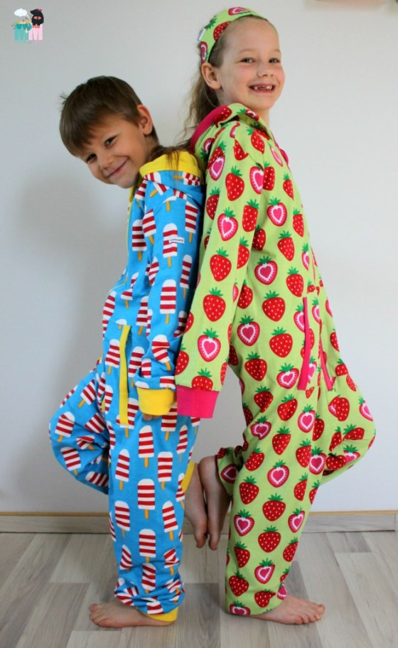metterschlingundmaulwurfn_maxomorra_kidsfashion_kids_fashion (2)