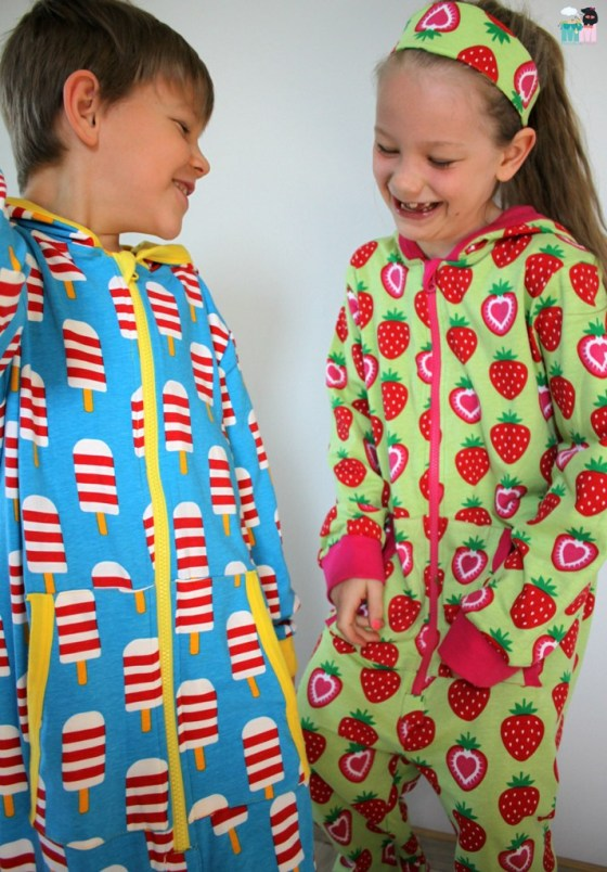metterschlingundmaulwurfn_maxomorra_kidsfashion_kids_fashion (4)