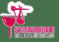 schwangerinmeinerstadt_metterschlingundmaulwurfn_hannover