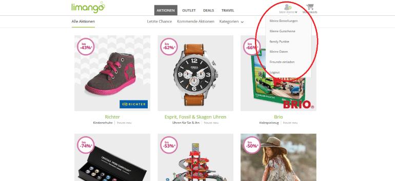 limango_metterschlingundmaulwurfn_deals_outlet_shopping_sparen_onlineshop (5)