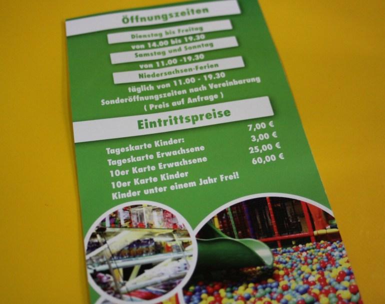 Metterschlingundmaulwurfn_hameln_indoorspielplatz_Kinder_Spielplatz 2