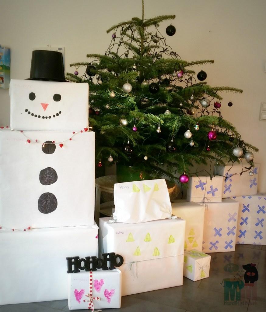 metterschlingundmaulwurfn_weihnachten_familienblog_blog_lustig_schule