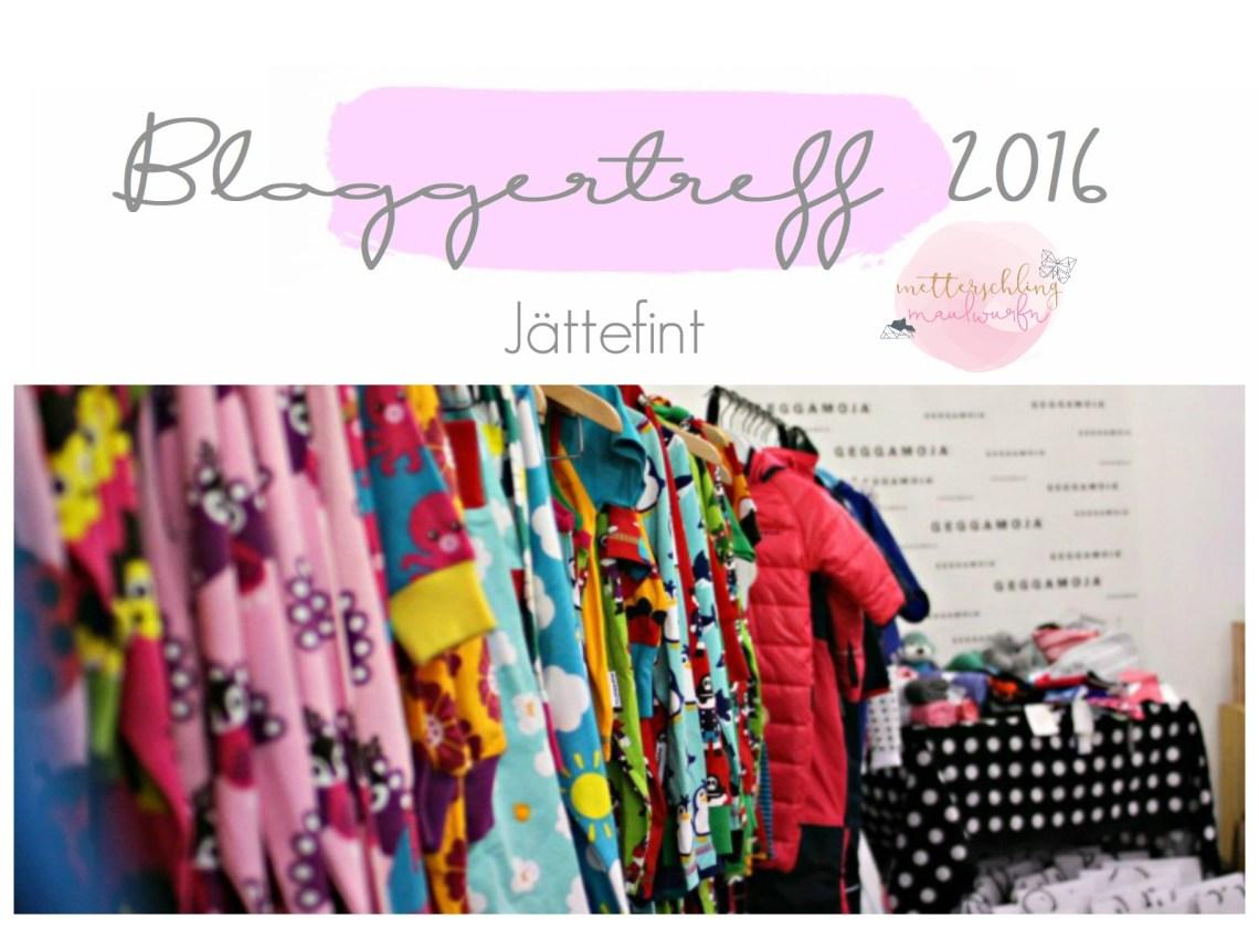 jättefint bloggerevent 2016 köln