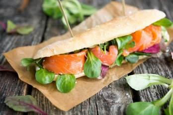 kale-food-blog-salmon