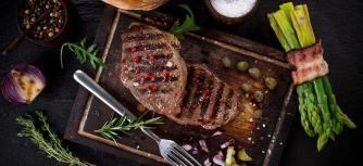 kale-food-blog-slideimg4
