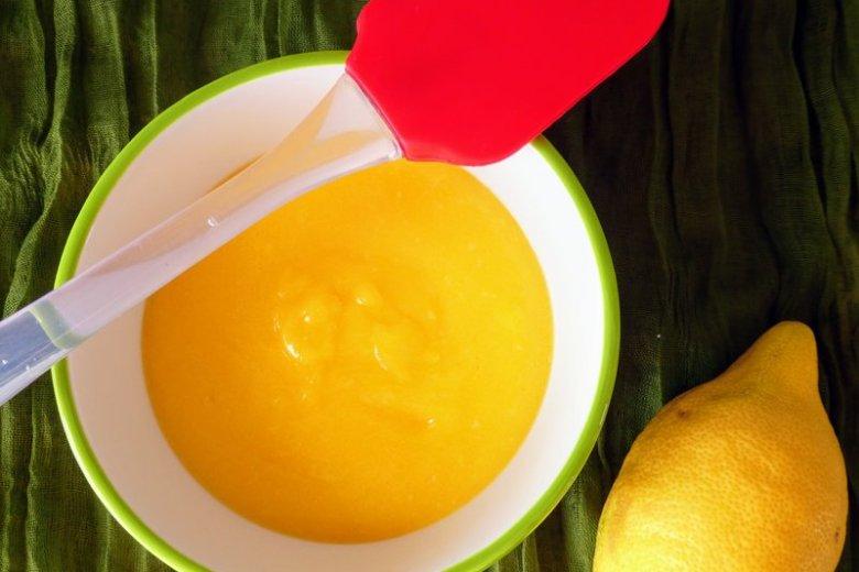 citroncreme