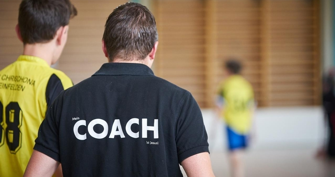 Come motivare un atleta?