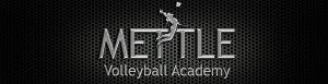 naperville volleyball camps