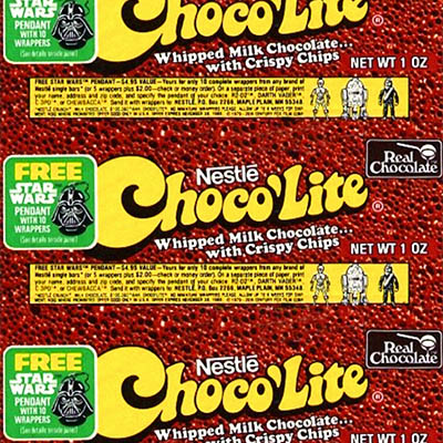 19 Chocolatey Candy Bars From The 1970s That Went Extinct
