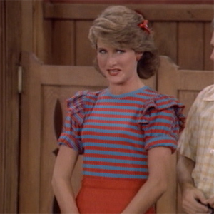 The top 30 characters on 'Happy Days,' ranked
