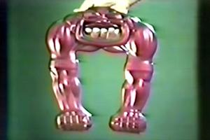 How fun it was! Best memories of the childhood! GKBUj 1498762949 8885 list items whamo monstermagnet