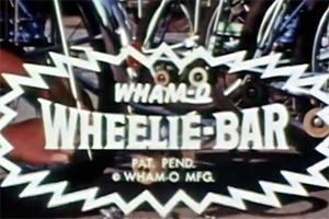 How fun it was! Best memories of the childhood! eQOMq 1498762979 8881 list items whamo wheelie