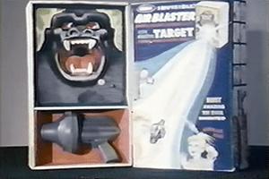 How fun it was! Best memories of the childhood! yRQaT 1498762894 8882 list items whamo airblaster