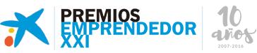 premiosemprendedorlogo-NL